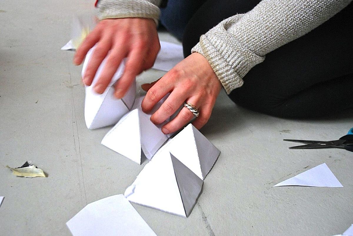 aerosolar_paper_models