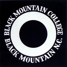 Black_Mountain_College_seal