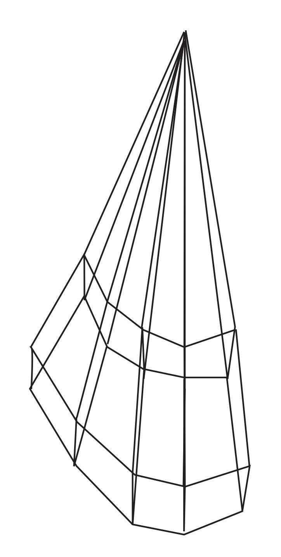 Das-Tulpenblatt