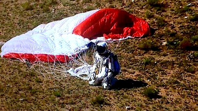 043959-felix-baumgartner-after-landing-redbull-facebook-image