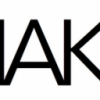 Group logo of IAK – Vision process